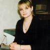 Picture of Светлана Николаевна Тараскина